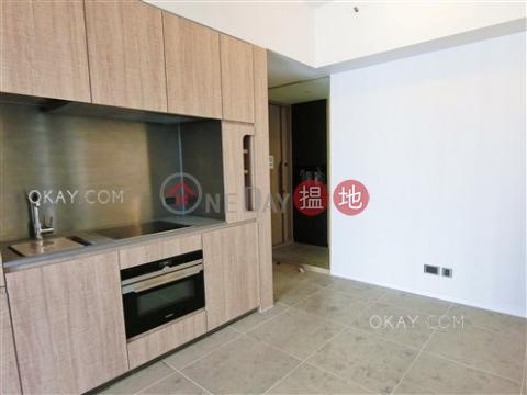 2房1廁,露台《瑧璈出售單位》|西區瑧璈(Bohemian House)出售樓盤 (OKAY-S305972)_0