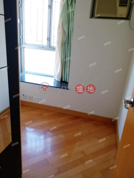 Yoho Town Phase 1 Block 1   3 bedroom High Floor Flat for Sale   8 Yuen Lung Street   Yuen Long   Hong Kong Sales   HK$ 8.3M