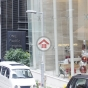 One Pacific Heights (One Pacific Heights) Sheung Wan|搵地(OneDay)(4)
