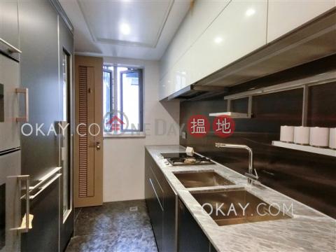 3房2廁,星級會所,露台《MY CENTRAL出租單位》|MY CENTRAL(My Central)出租樓盤 (OKAY-R326824)_0
