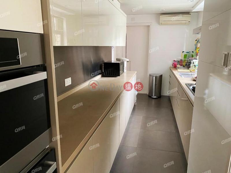 柏麗園-低層-住宅-出售樓盤HK$ 4,080萬