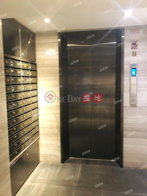 Sun Ho Court | 1 bedroom Mid Floor Flat for Rent|Sun Ho Court(Sun Ho Court)Rental Listings (XGGD693800028)_0