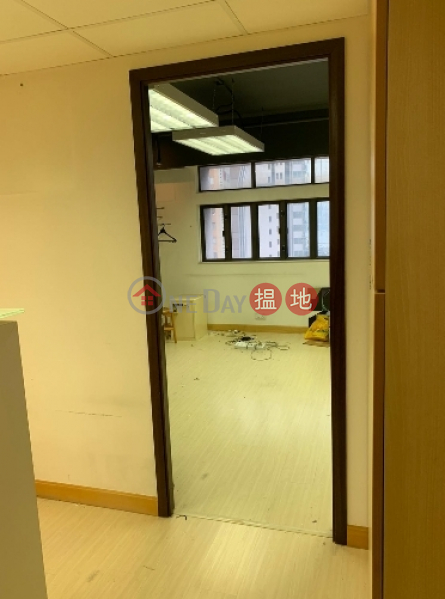 Property Search Hong Kong   OneDay   Office / Commercial Property   Rental Listings, TEL: 98755238