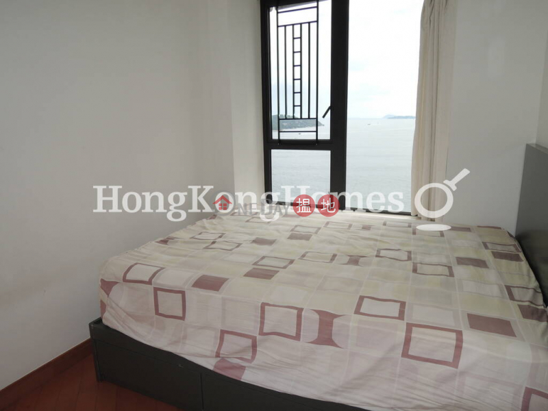Property Search Hong Kong | OneDay | Residential | Sales Listings, 3 Bedroom Family Unit at Phase 6 Residence Bel-Air | For Sale