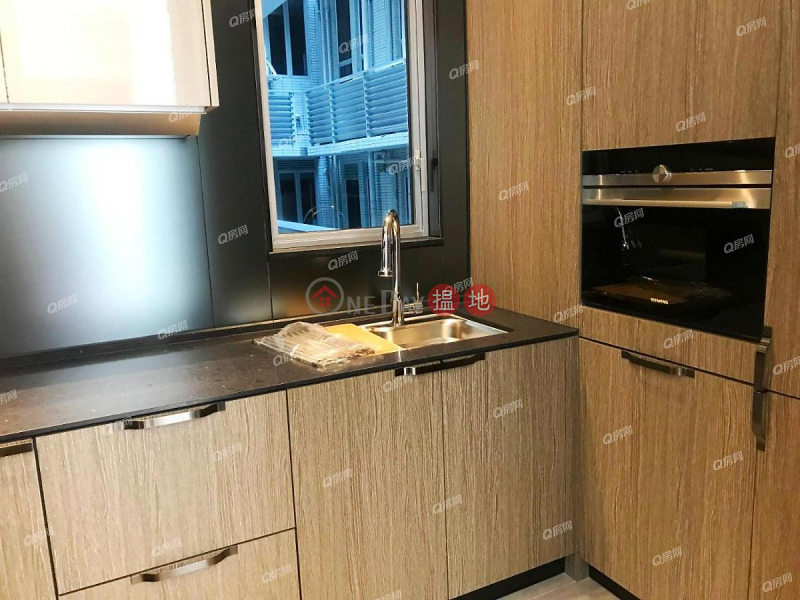 Mount Pavilia Tower 12, High Residential, Rental Listings HK$ 52,000/ month