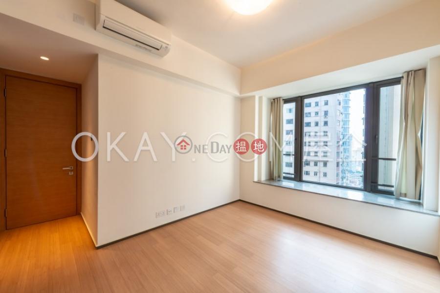 瀚然低層住宅出租樓盤HK$ 59,000/ 月