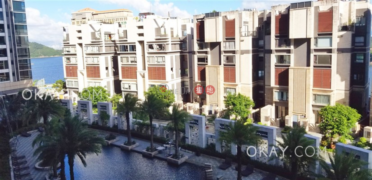 Discovery Bay, Phase 14 Amalfi, Amalfi Two, Low Residential, Rental Listings   HK$ 35,000/ month