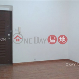 Luxurious 2 bedroom with parking | For Sale
