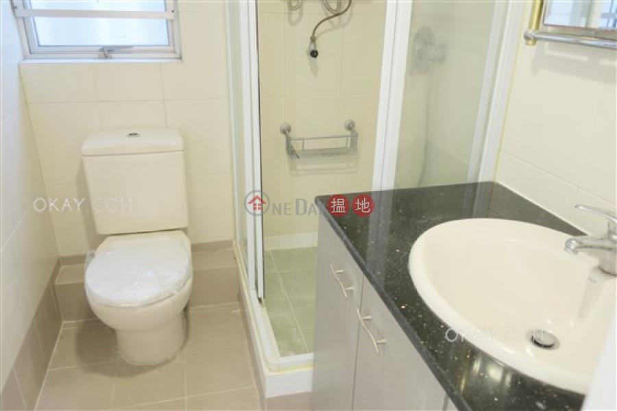 Property Search Hong Kong | OneDay | Residential Rental Listings Tasteful 3 bedroom on high floor with sea views | Rental