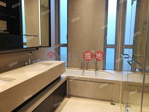 Mount Pavilia Tower 12 | 4 bedroom High Floor Flat for Rent|Mount Pavilia Tower 12(Mount Pavilia Tower 12)Rental Listings (QFANG-R97619)_0