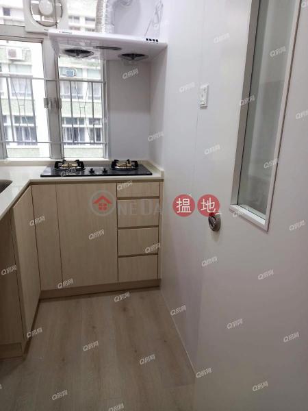 香港搵樓|租樓|二手盤|買樓| 搵地 | 住宅-出租樓盤-交通方便,實用兩房,靜中帶旺康和大廈租盤