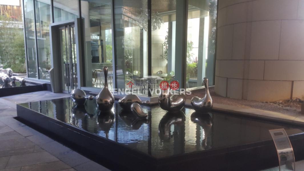 Century Gateway Phase 1 Please Select, Residential Sales Listings HK$ 18M