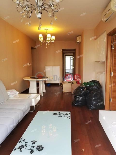 Serenade | 4 bedroom High Floor Flat for Sale|Serenade(Serenade)Sales Listings (XGGD756100290)_0