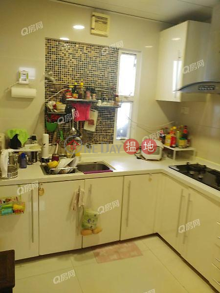 House 1 - 26A | 3 bedroom House Flat for Sale | 1-26A 1st River North Street | Yuen Long, Hong Kong, Sales, HK$ 10.8M