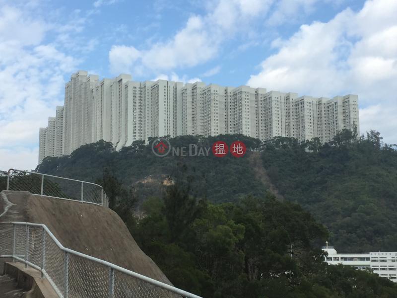 華景山莊18座 (Wonderland Villas Estate Block 18) 葵芳|搵地(OneDay)(1)