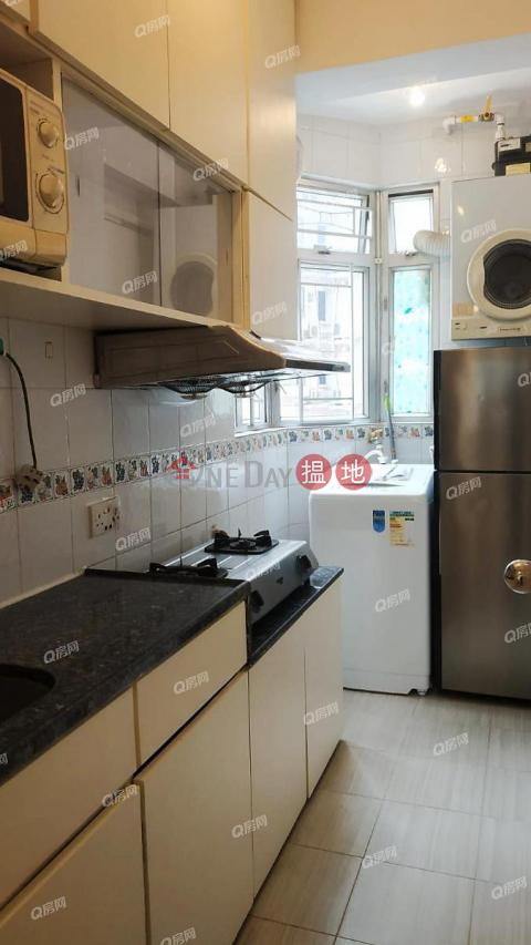 Maxluck Court | 2 bedroom High Floor Flat for Rent|Maxluck Court(Maxluck Court)Rental Listings (XGGD729400005)_0