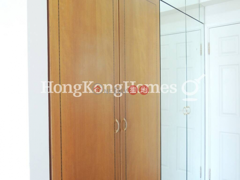 3 Bedroom Family Unit for Rent at Scenecliff | Scenecliff 承德山莊 Rental Listings