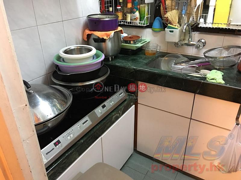 勵城花園-低層|住宅-出售樓盤-HK$ 600萬