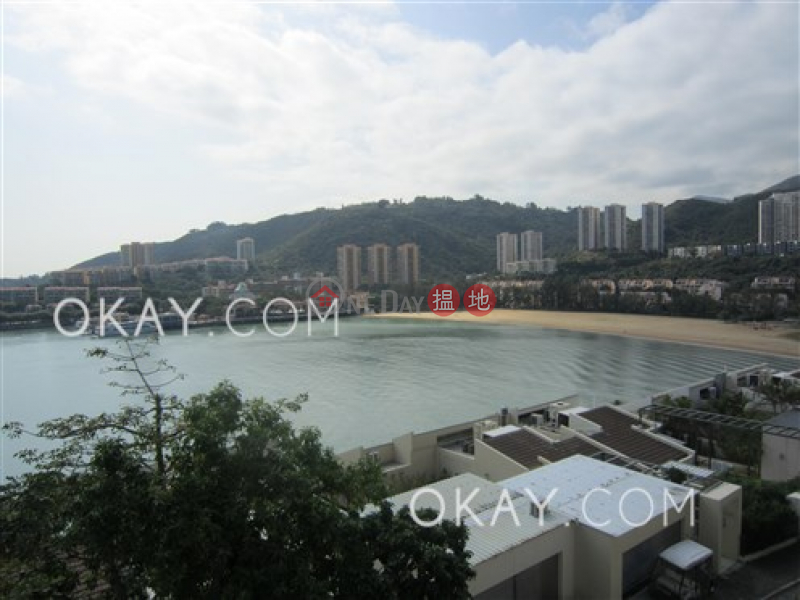 Charming house with sea views, rooftop & terrace | Rental | Phase 3 Headland Village, 2 Seabee Lane 蔚陽3期海蜂徑2號 Rental Listings