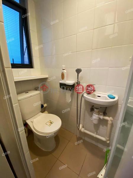 HK$ 12.8M Park Yoho GenovaPhase 2A Block 29 Yuen Long, Park Yoho GenovaPhase 2A Block 29 | 4 bedroom Mid Floor Flat for Sale