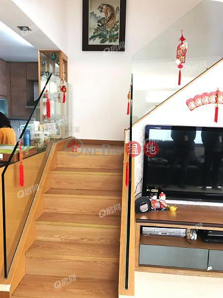 Property Search Hong Kong | OneDay | Residential Sales Listings | Heng Fa Chuen | 3 bedroom High Floor Flat for Sale