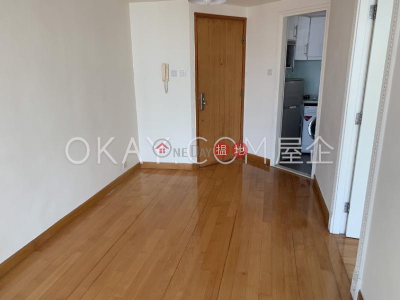 莊士明德軒-高層-住宅出租樓盤 HK$ 25,000/ 月