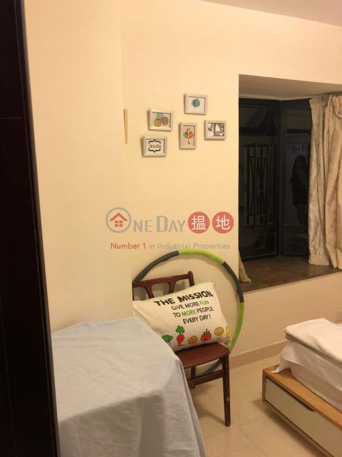 HENG FA CHUEN|Eastern DistrictHeng Fa Chuen(Heng Fa Chuen)Sales Listings (WP@KIWP-9482426117)_0