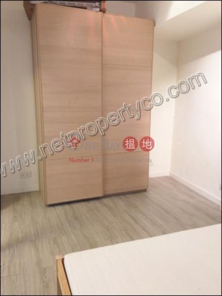 Go Wah Mansion | Low Residential | Rental Listings HK$ 17,200/ month