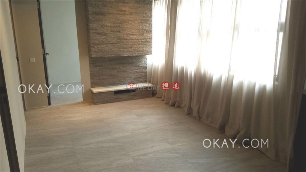 Popular 3 bedroom in Western District | Rental | Wai On House 偉安樓 Rental Listings