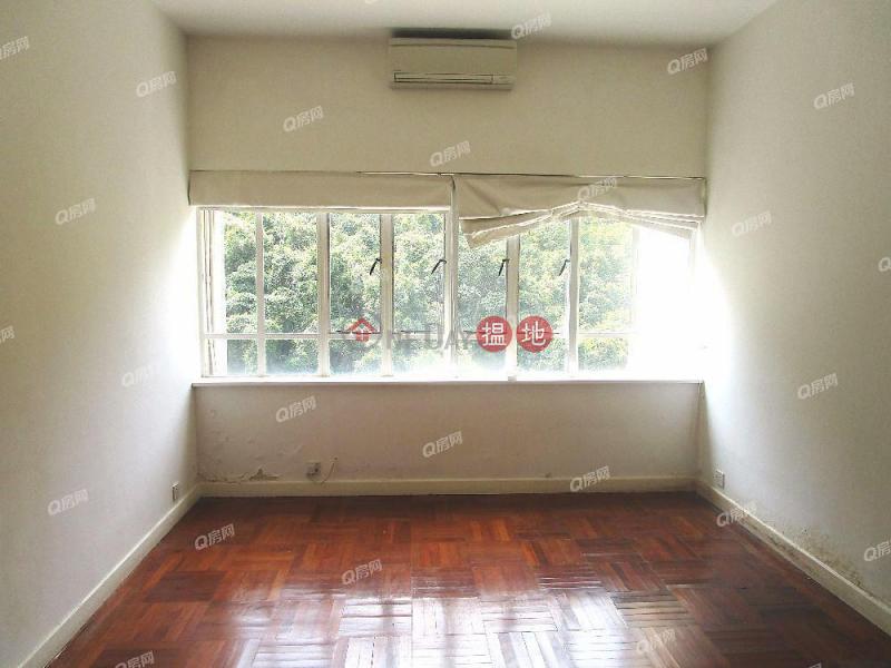 Woodland Heights | 4 bedroom High Floor Flat for Sale 2A-2F Wong Nai Chung Gap Road | Wan Chai District Hong Kong Sales | HK$ 135M