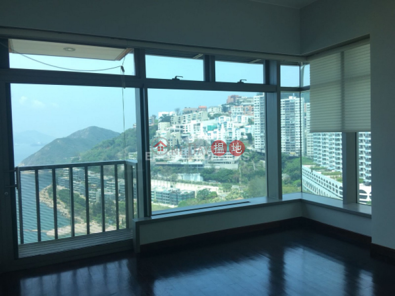 HK$ 125M, Grosvenor Place, Southern District 4 Bedroom Luxury Flat for Sale in Repulse Bay