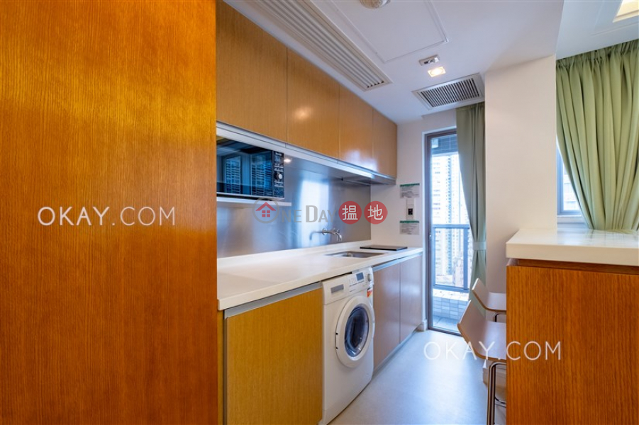 GardenEast, High Residential Rental Listings, HK$ 30,000/ month