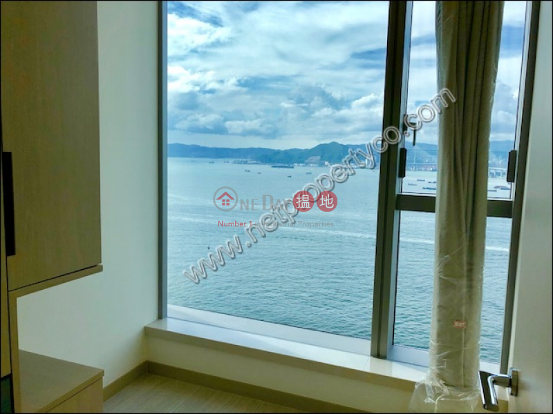 Property Search Hong Kong   OneDay   Residential   Rental Listings New Apartment for Rent in Kennedy Town