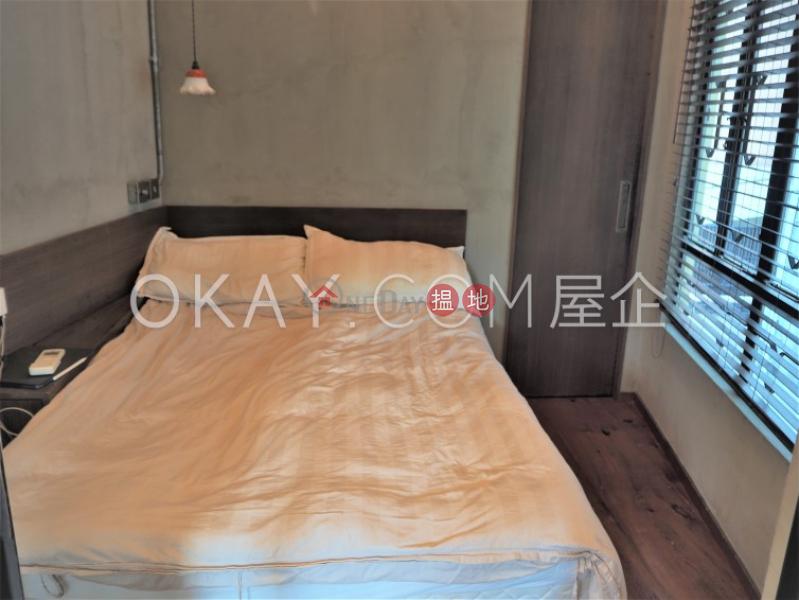 1房1廁,極高層卑利街26A號出售單位 26A卑利街   中區香港出售HK$ 960萬