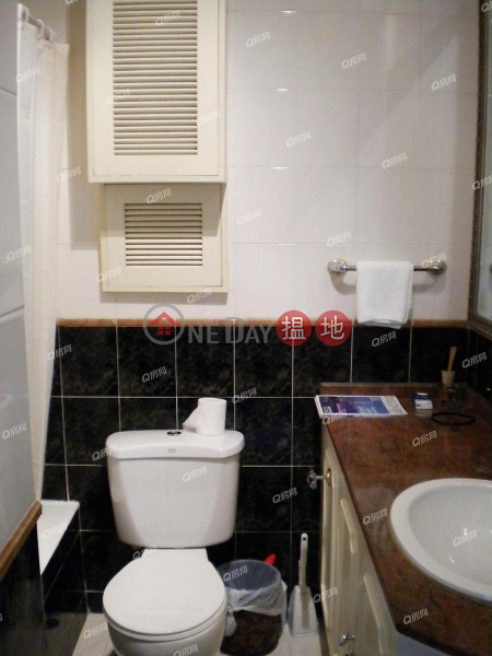 Property Search Hong Kong | OneDay | Residential | Rental Listings 35-41 Village Terrace | 2 bedroom High Floor Flat for Rent