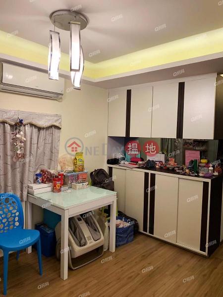 香港搵樓|租樓|二手盤|買樓| 搵地 | 住宅出售樓盤|海景靚裝 首選推介《杏花邨50座買賣盤》