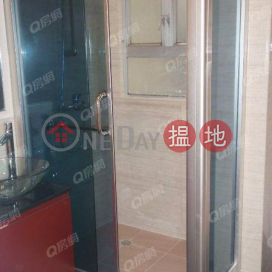 交通方便,開揚遠景,乾淨企理《公利大廈租盤》|公利大廈(Kung Lee Building)出租樓盤 (XGGD653000003)_0