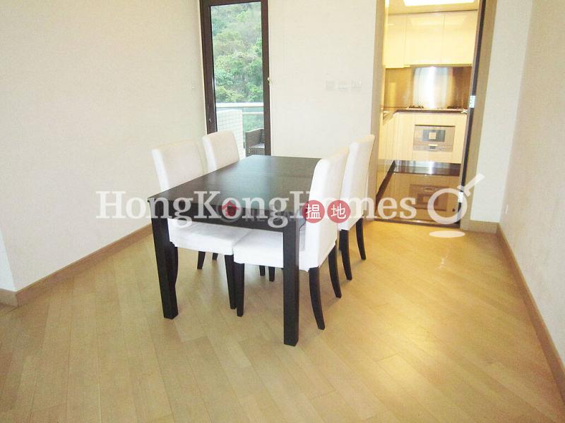 傲翔灣畔-未知-住宅出售樓盤-HK$ 2,400萬