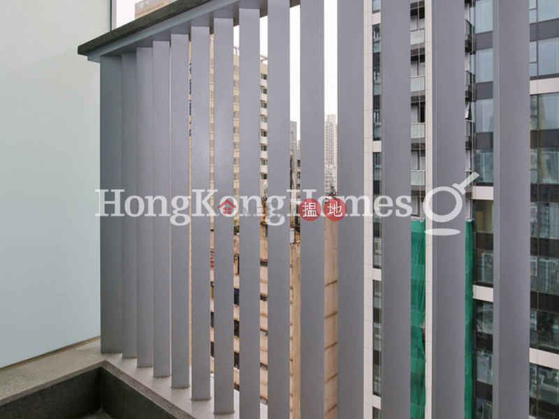 HK$ 29,000/ month Artisan House | Western District | 2 Bedroom Unit for Rent at Artisan House