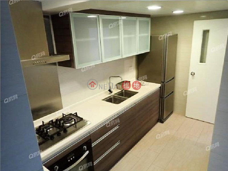 HK$ 50,000/ month Haywood Mansion, Wan Chai District | Haywood Mansion | 3 bedroom Low Floor Flat for Rent