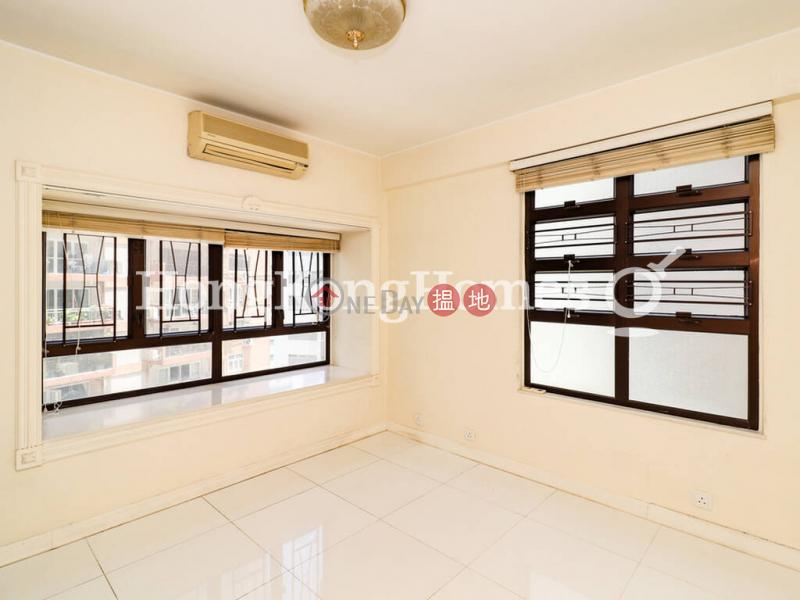 Glory Heights, Unknown, Residential Sales Listings, HK$ 28.8M