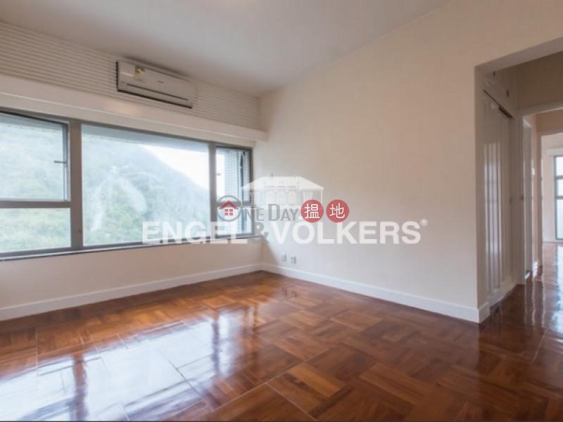 HK$ 7,000萬崑廬|中區-山頂4房豪宅筍盤出售|住宅單位