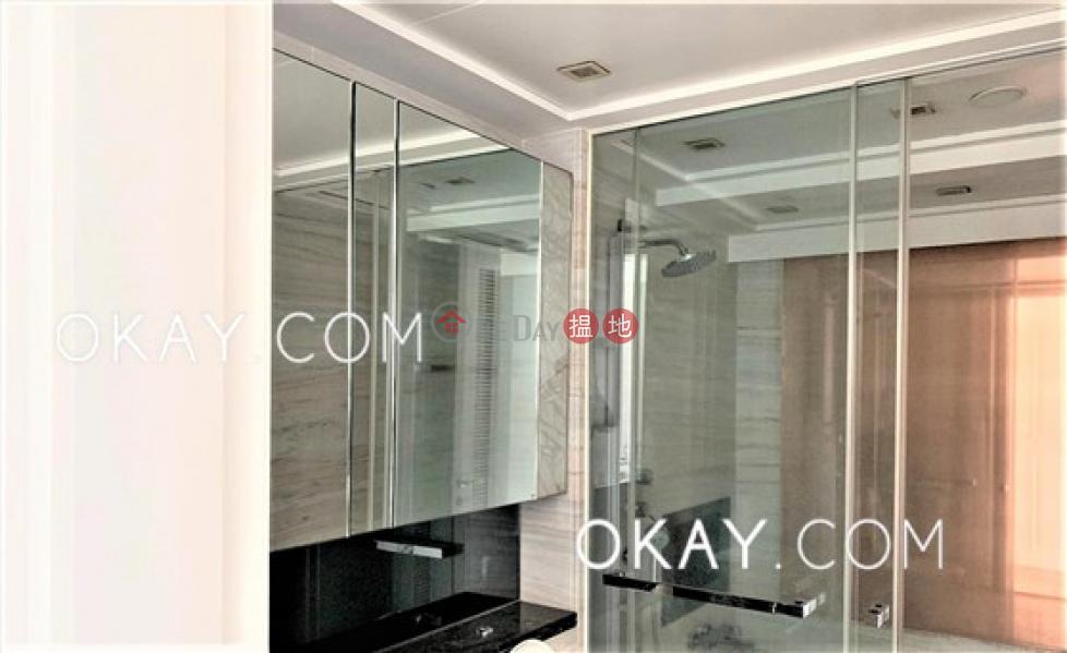 Imperial Seashore (Tower 6A) Imperial Cullinan, High | Residential Rental Listings, HK$ 80,000/ month