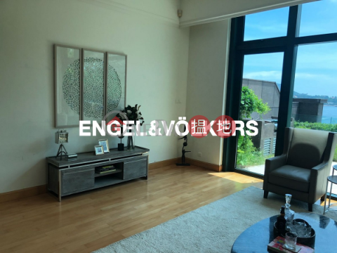 4 Bedroom Luxury Flat for Rent in Stanley|Le Palais(Le Palais)Rental Listings (EVHK14842)_0