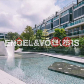 4 Bedroom Luxury Flat for Rent in Clear Water Bay|Mount Pavilia Tower 5(Mount Pavilia Tower 5)Rental Listings (EVHK84431)_0