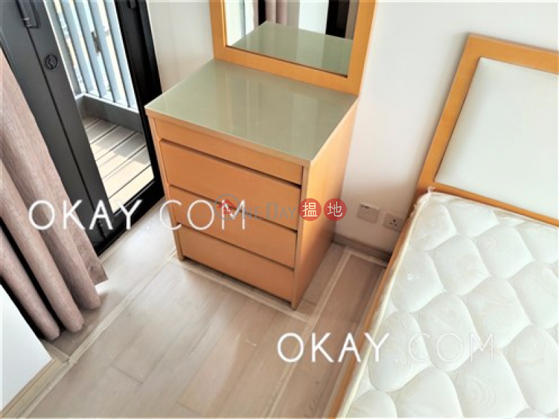 Altro, Middle, Residential | Rental Listings HK$ 34,000/ month
