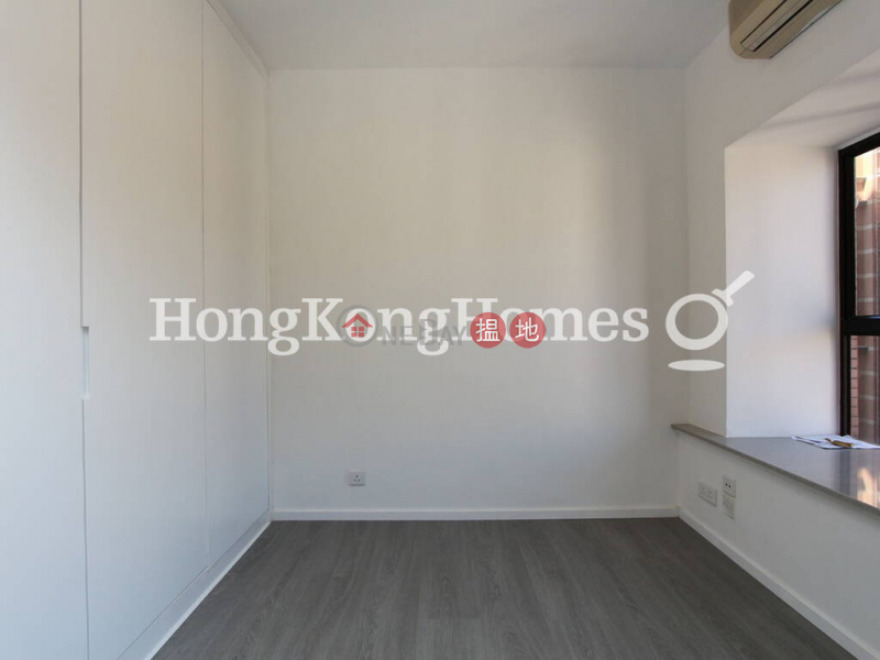 3 Bedroom Family Unit for Rent at Blessings Garden, 95 Robinson Road | Western District, Hong Kong Rental | HK$ 42,000/ month