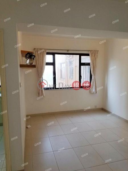Tai Hang Terrace | 2 bedroom High Floor Flat for Rent | Tai Hang Terrace 大坑台 Rental Listings