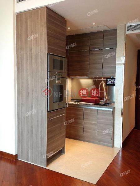 The Coronation   1 bedroom Flat for Sale   1 Yau Cheung Road   Yau Tsim Mong Hong Kong   Sales, HK$ 9.1M