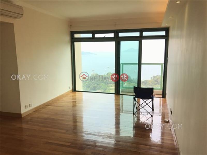 愉景灣 9期 海藍居 海藍閣-高層|住宅出租樓盤|HK$ 28,000/ 月